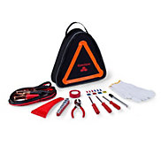 Roadside Emergency Kit (1PC)