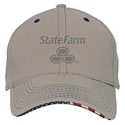 Patriotic Hat (1PC)