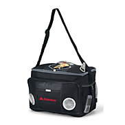Encore Music Cooler (1PC)