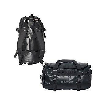 Duffle Backpack (1PC)