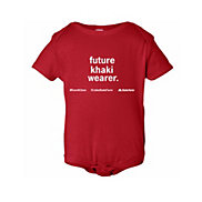 Jake-in-Training Onesie (1PC)