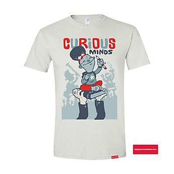 Gildan Softstyle T-Shirt - Education (1PC)
