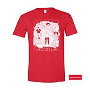 Gildan Softstyle T-Shirt - Volunteer (1PC)