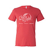 Be The Jake Super Soft Tee (1PC)