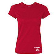 Ladies Gildan Performance Adult T-Shirt
