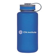 Tritan Hydrator Sports Bottle - 32 oz.