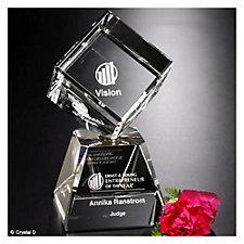 Awards in Motion Arden - 7 in.