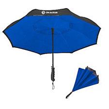 Rebel 2 Reverse Folding Umbrella - 46 in.