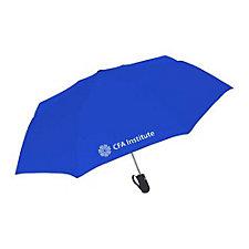 The Steal Auto-Open Umbrella - 44 in.