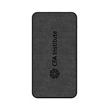 Mophie Powerstation XL Universal Battery - 15,000 mAh