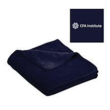 Port AuthorityUltra Plush Blanket