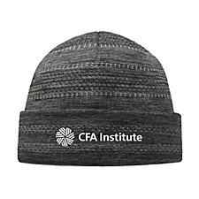 New Era On-Field Knit Beanie
