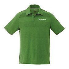 Antero Short Sleeve Polo Shirt