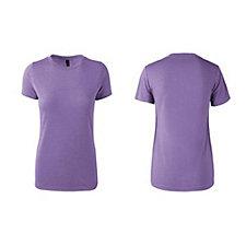 Primease Ladies Triblend T-Shirt - Pride