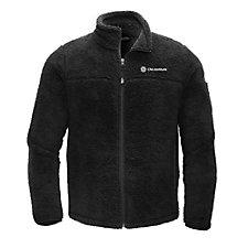 The North Face High Loft Fleece Jacket