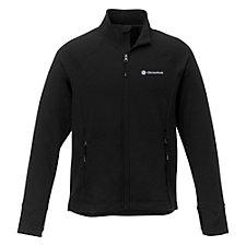 Kirkwood Jacket