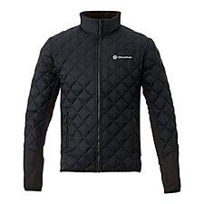 Rougemont Hybrid Jacket