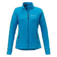 Ladies Kirkwood Jacket
