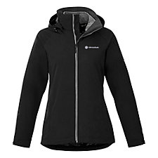 Ladies Arlington 3-in-1 Jacket
