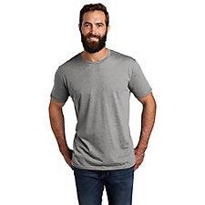 Allmade Unisex Tri-Blend T-Shirt