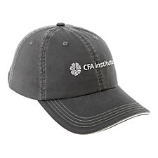 Smoothrock Roots73 Hat (1PC)
