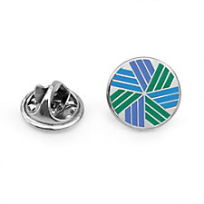 CFA Institute Lapel Pin - (100 Per Pack)