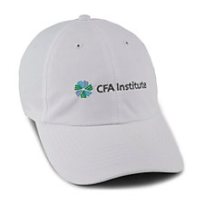 The Original Performance Hat (1PC)
