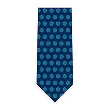 Silk Tie (1PC)