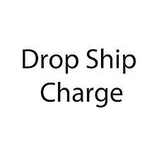 Drop Ship Charge