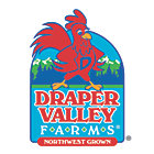 DRAPER VALLEY FARMS®