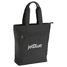 Tribecca Work Tote Bag - 12 x 15 x 4