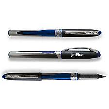 BIC Triumph Pen