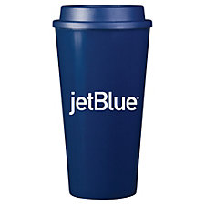 Cup2go Reusable Plastic Cup - 16 oz.