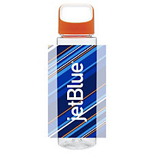 Elevate Water Bottle - 27 oz.