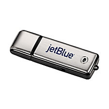 Classic Flash Drive 4GB