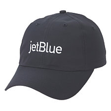 The Original Performance Hat