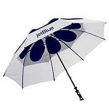 Gale Force Golf Umbrella - 64 in. Arc