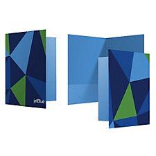 Presentation Folder - 9 in. x 12 in