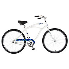 Beach Cruiser - 26 in.