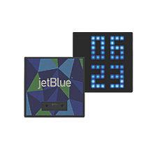 Aura Box 2.0 Multi-Function Bluetooth Speaker