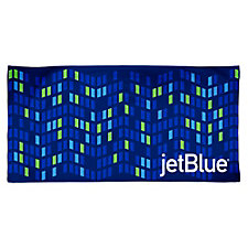 Beach Towel - 30 in. x 60 in.