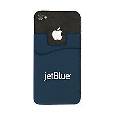 Smart Phone Wallet - 3.375 in. x 2.25 in.