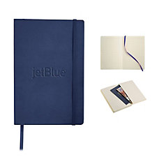 Pedova Soft Bound JournalBook - 5.5 in. x 8 in.