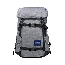 Penryn Smart Pack - 15 in.