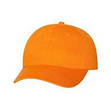 Valucap Classic Dad Hat
