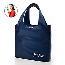 RuMe Reusable Polyester Tote Bag - 15.5 in. x 15.5 in.