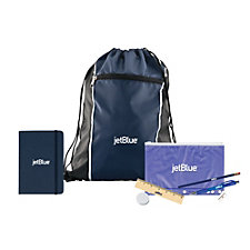 Back-to-School Kit