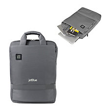 Moleskin ID Digital Devices Bag - 15 in.