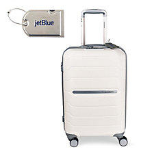 Samsonite Freeform 21 in. Spinner with Luggage Tag