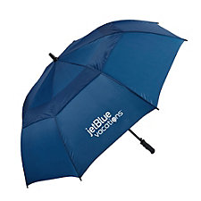 The Hurricane Umbrella - 60 in. arc - JetBlue Vacations